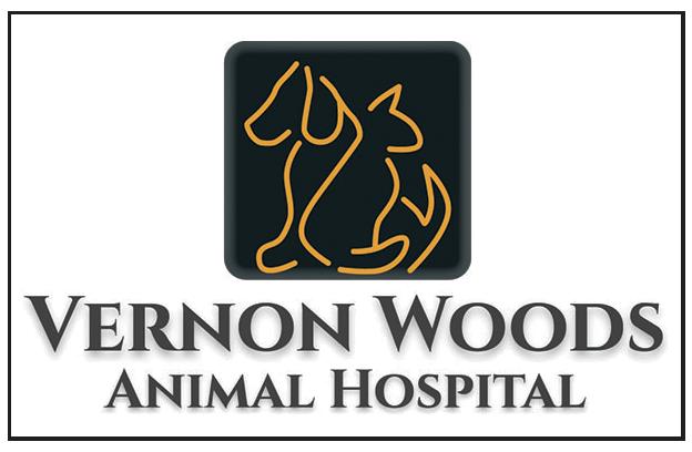 vernon-woods-animal-hospital-logo-new